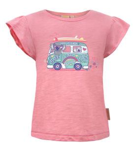 Kombi Girls T-Shirt