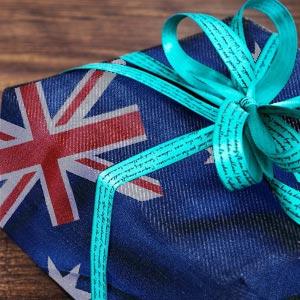 Best Australian Gift Ideas