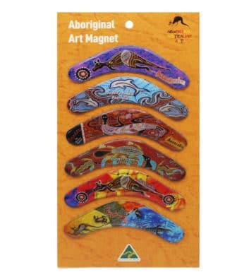 Australian Made Magnets