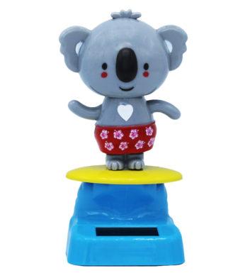 Dancing Koala Toy