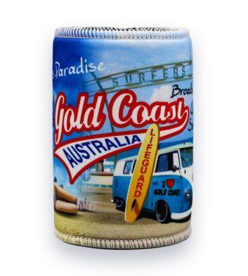 Gold Coast Wetsuit Cooler