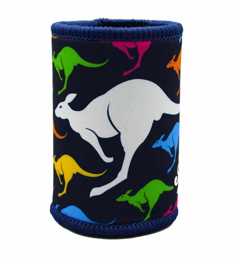 Multi Kangaroo Wetsuit Cooler