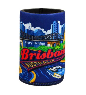 Brisbane Wetsuit Cooler