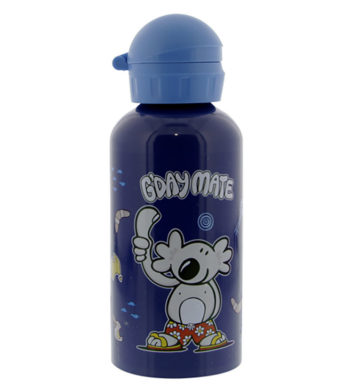 G'Day Mate Drink Bottle