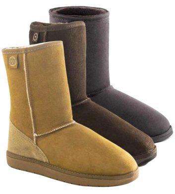 Tidal Ugg Australia Boots