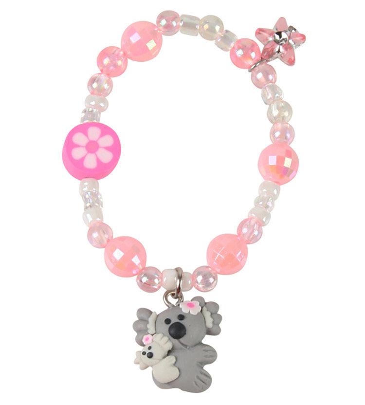 Koala Kids Bracelet