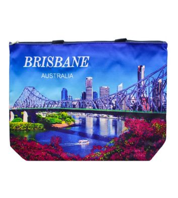 Large Brisbane Bag