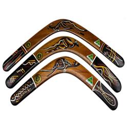 Aboriginal Gifts