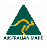 Australian Made Souvenirs & Gifts
