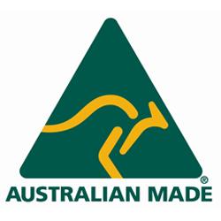 Australian Made Gifts