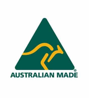 Australian Made Souvenirs & Gifts