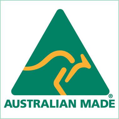 Australian Made Plush Toys