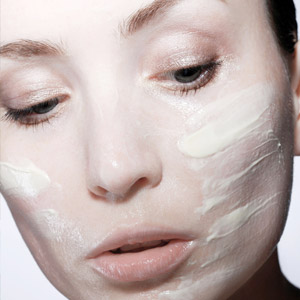 Beauty Benefits Of Lanolin Cream