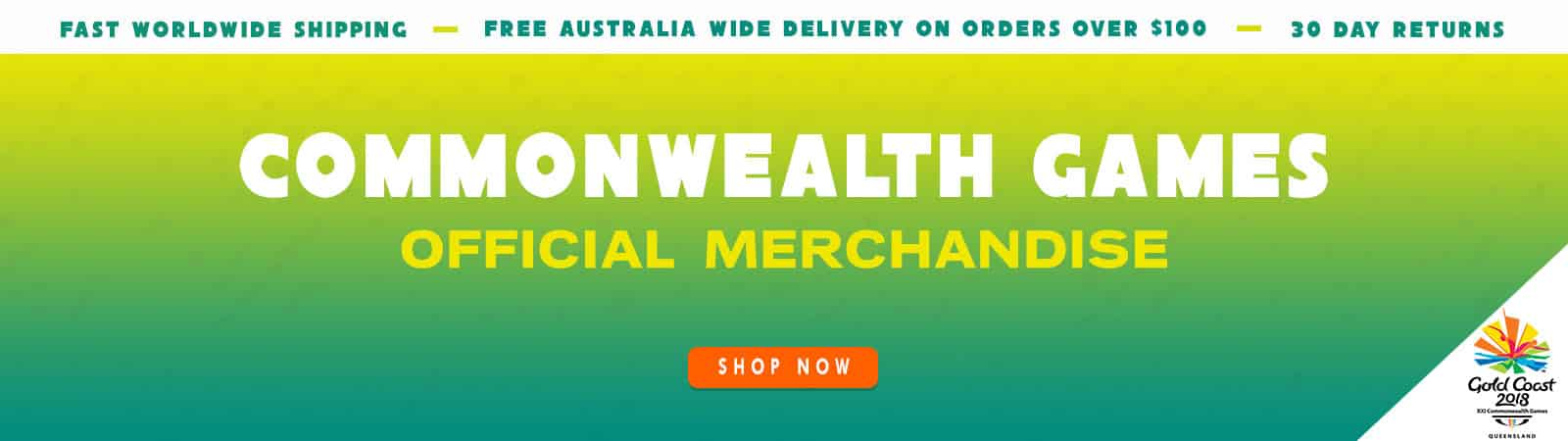 Australia The Gift Souvenirs T Shirts Gifts