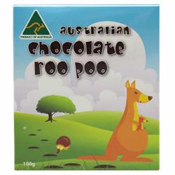 Australian Food & Treats