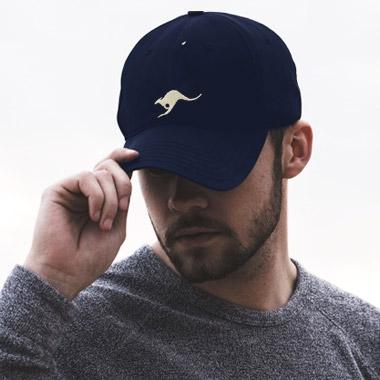 Australian Headwear & Caps