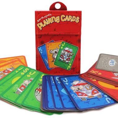 Kids Toys & Crafts