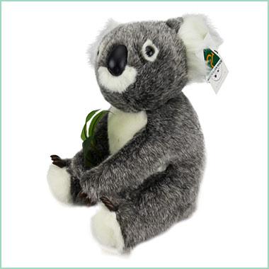 Koala Soft Toys