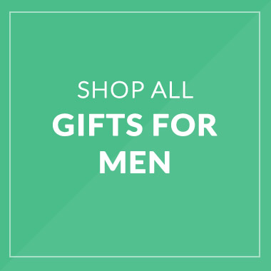 Australian Gifts For Him
