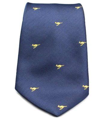 Australian Neck Tie