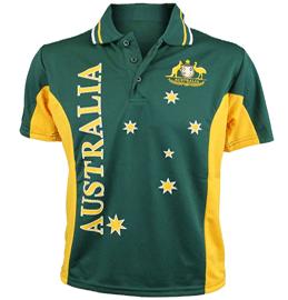 Australian Clothing Souvenirs