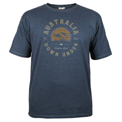 Australian Mens T-Shirts