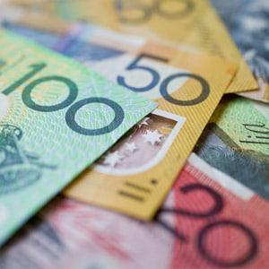 Australian Gifts Under $20